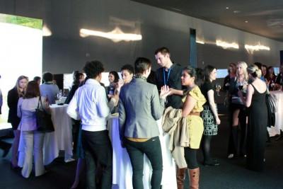 AAM Annual Meeting Minneapolis