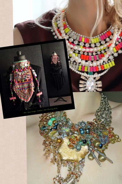 StatementJewelryInspiration