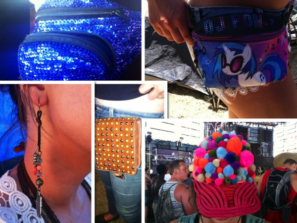 coachellaaccessories