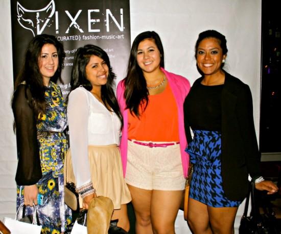 san-diego-style-bloggers-vixen-fashion-event
