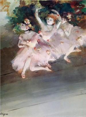 three-ballet-dancers-1879