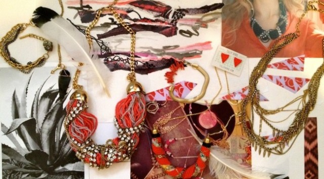 tillydorrocoraljewelry