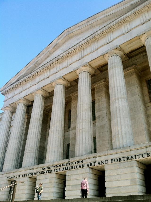 americanmuseumofart