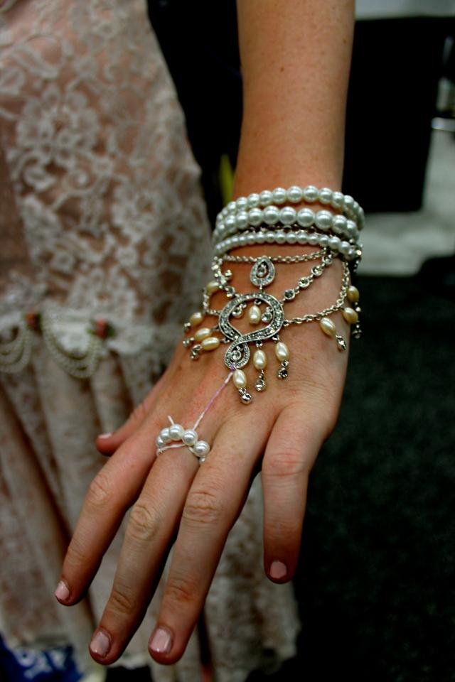 gatsbycostumejewelry