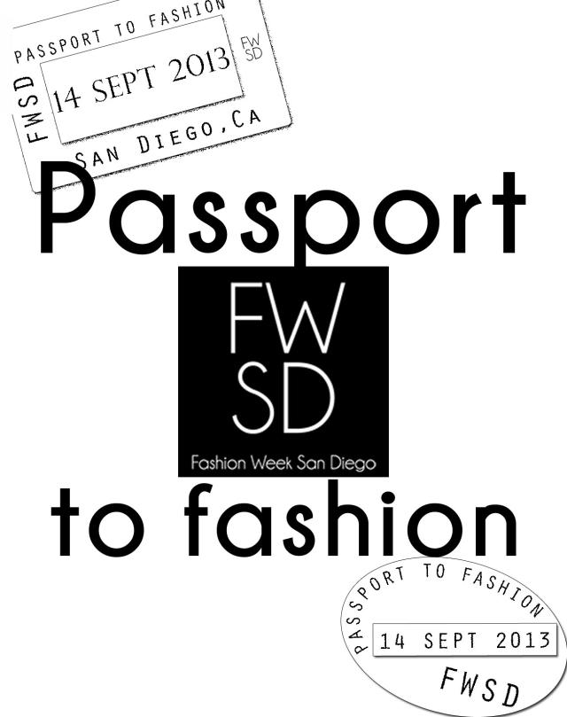 fashionweeksd