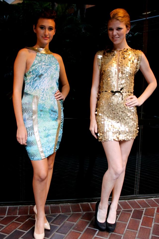 fashionweeksandiego