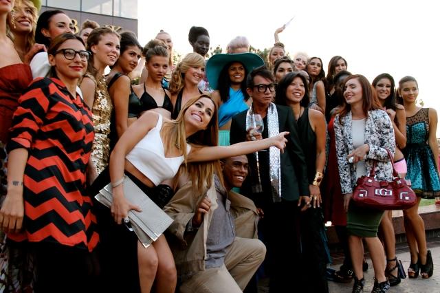 fashionweeksdpressconference