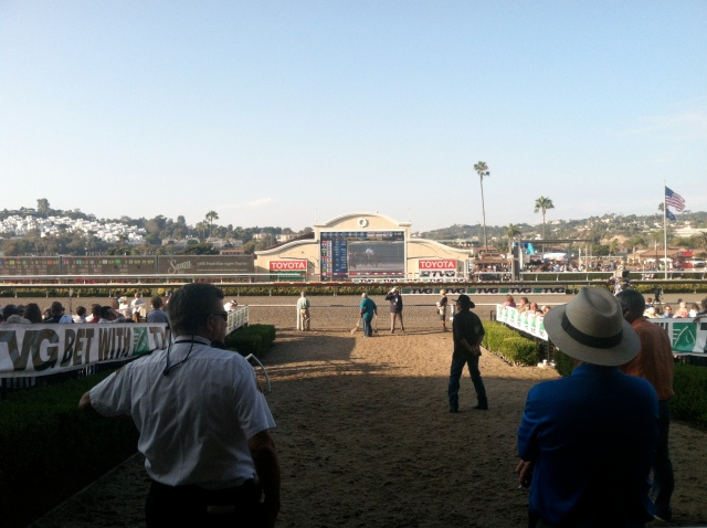 delmarracetracks