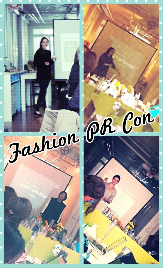 fashionprcon